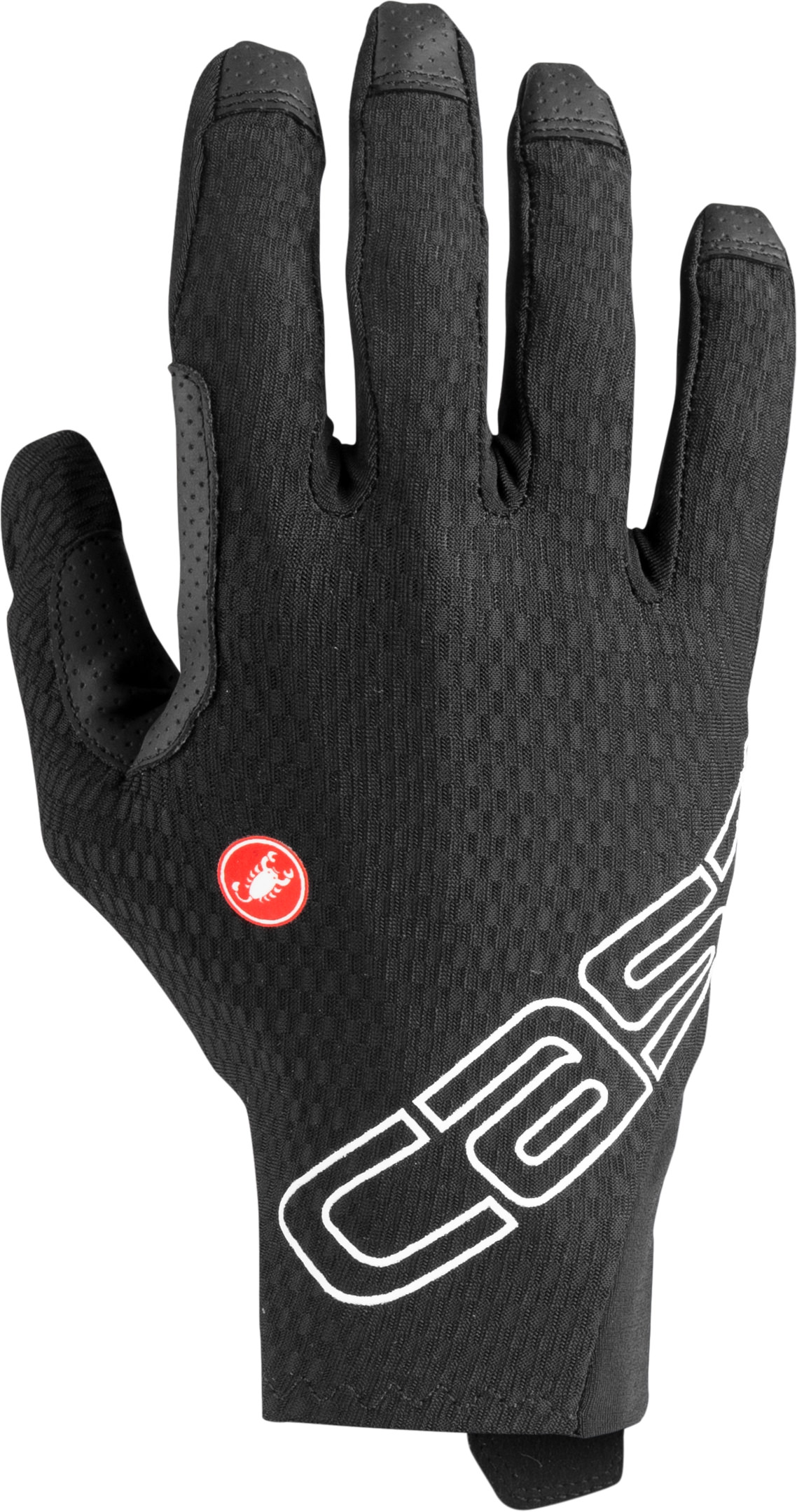 Cyklorukavice CASTELLI UNLIMITED LF GLOVE