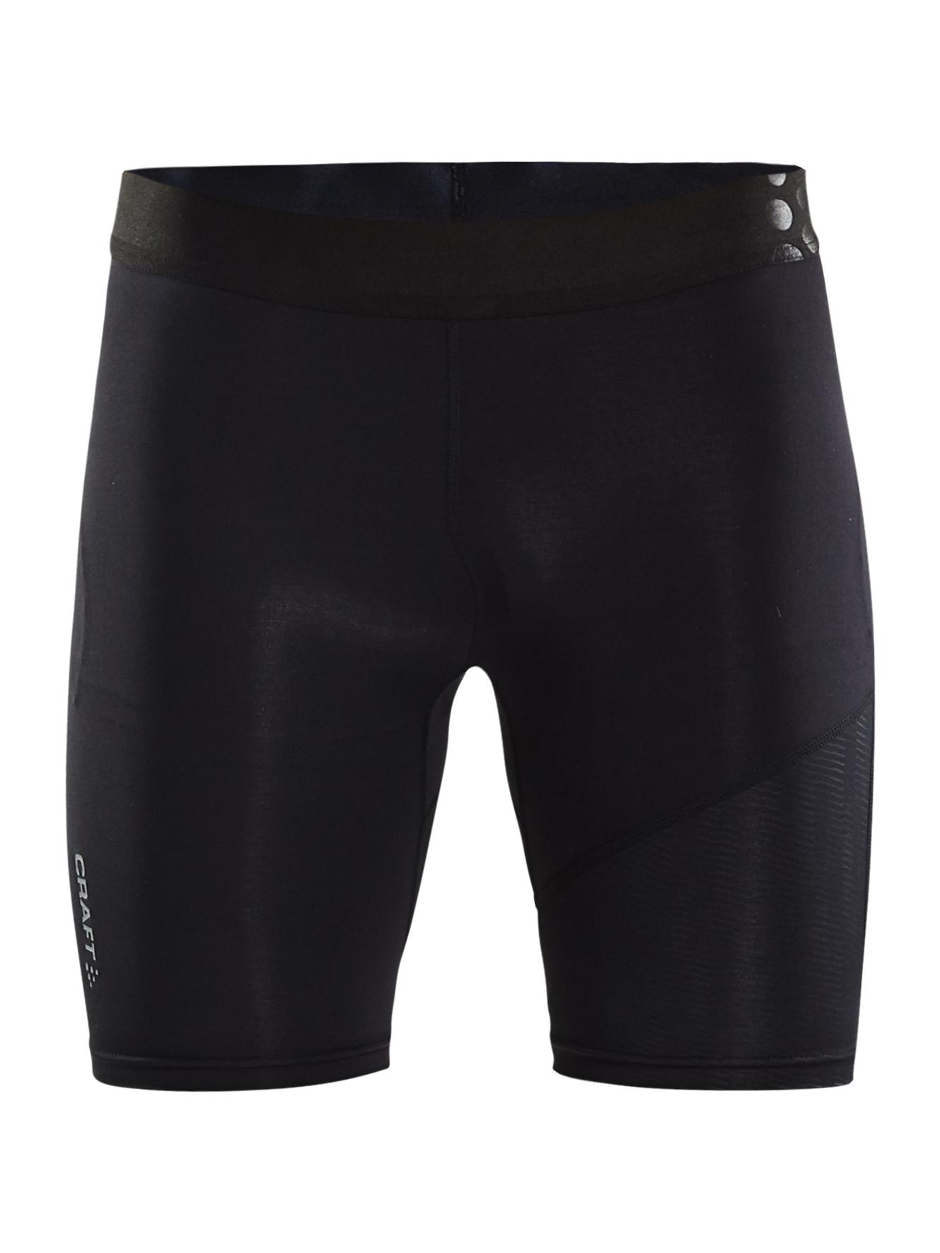 f76d6288ba89 Kalhoty CRAFT Shade Shorts