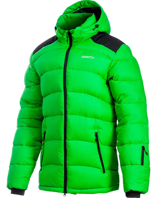 Bunda CRAFT Alpine Down