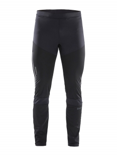 nohavice CRAFT Hydro Tights
