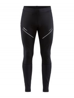 nohavice CRAFT ADV Essence Wind Tights