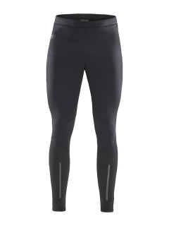 Nohavice CRAFT Pursuit Train Tights