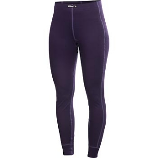 W Spodky CRAFT Active Underpant