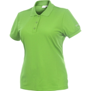 W Triko CRAFT Classic Polo Pique