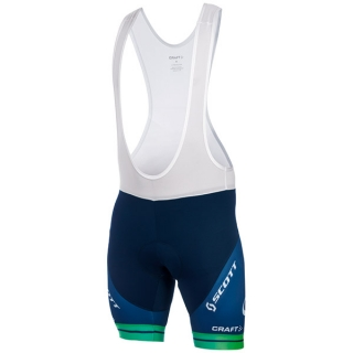 Cyklokalhoty CRAFT Orica GreenEdge