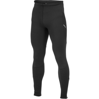 Nohavice CRAFT PR Thermal Tights