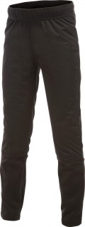 Nohavice CRAFT XC Warm Tights Junior