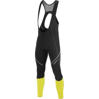 Cyklonohavice CRAFT PB Thermal Bib