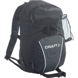 Batoh CRAFT Alpine Bag