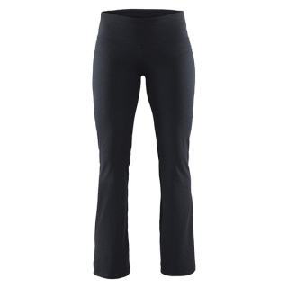 W Nohavice CRAFT Pure Pants