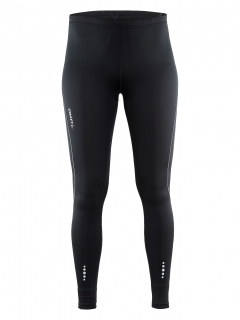 W Nohavice CRAFT Mind Tights