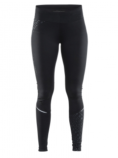 W Nohavice CRAFT Breakaway Tights