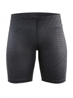 W Nohavice CRAFT Breakaway Short