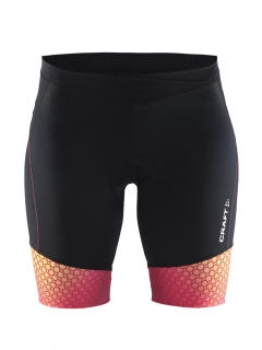 W Cyklonohavice CRAFT Velo Shorts
