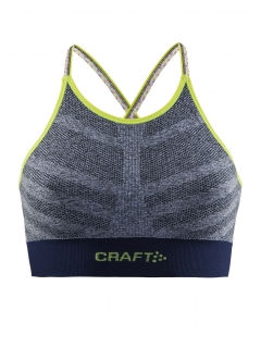 Podprsenka CRAFT Comfort Low