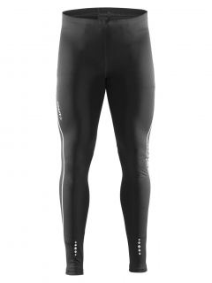 Nohavice CRAFT Mind Tights