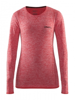 W Triko CRAFT Active Comfort LS
