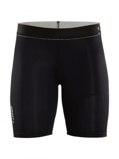 W Nohavice CRAFT Shade Shorts