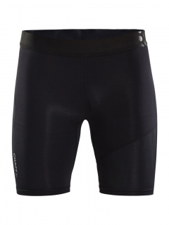 Nohavice CRAFT Shade Shorts