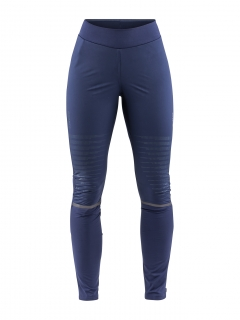 W Nohavice CRAFT Pace Train Tights