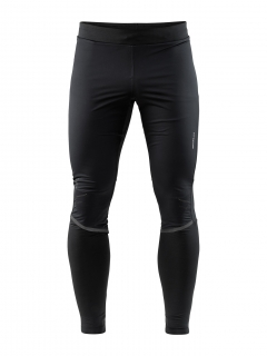 Nohavice CRAFT Pace Train Tights