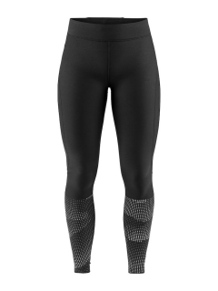 W Nohavice CRAFT Delta 2.0 Warm Tights