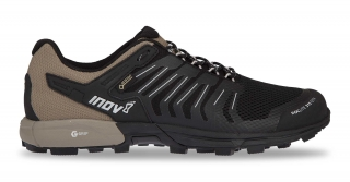 Obuv Inov-8 ROCLITE 315 GTX (M) black/brown