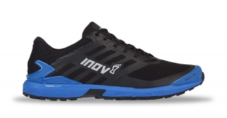 Obuv Inov-8 TRAILROC 285 (M) black/blue