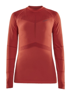 W Triko CRAFT Active Intensity LS