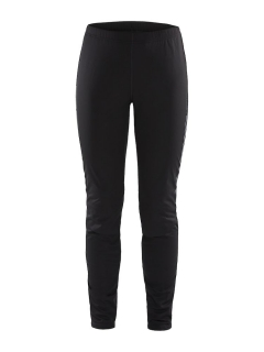 W Nohavice CRAFT Storm Balance Tights