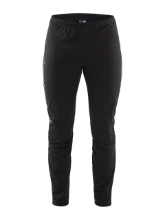 Nohavice CRAFT Storm Balance Tights
