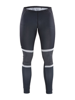 Kalhoty CRAFT Pursuit Race Tights