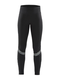 W Nohavice CRAFT Lumen SubZ Wind Tights