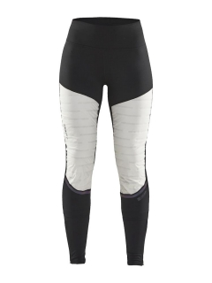 W Nohavice CRAFT SubZ Padded Tights