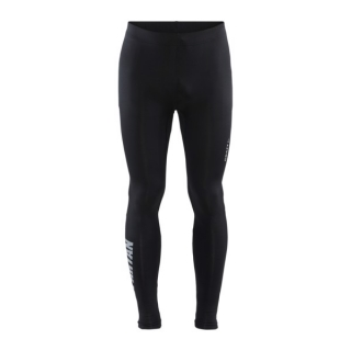 Kalhoty CRAFT SPARTAN Compression Tights