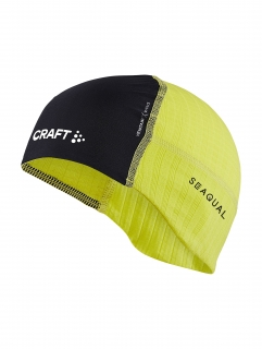 čiapka CRAFT Active Extreme X Wind
