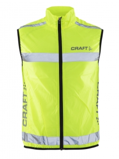 Vesta CRAFT AR Safety Vest